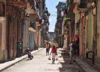 wakacje na Kubie z Relaksmisją