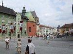Rynek Kraków