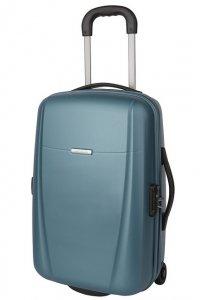 solidna walizka podróżna